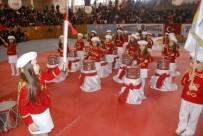 Tokat'ta 23 Nisan Kutlamaları
