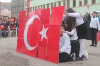 Validen 23 Nisan Türküsü