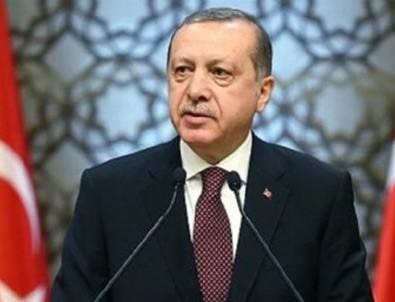 Erdoğan'dan Ateşyan'a mektup!