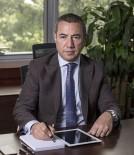 GENEL SEKRETER - Eski GTO Başkanı Eyüp Bartık'a Hapis Cezası