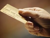 SİBER SALDIRI - Kredi kartı kullananlar dikkat!