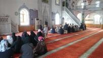 ARAFAT - Kulu'da Hacı Adaylarına Seminer