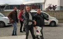 Samsun'da FETÖ Operasyonu Açıklaması 10 Gözaltı