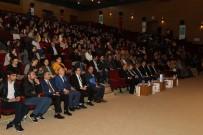 AİÇÜ Matematik Kulübü 'International Day 2019' Etkinliği Yaptı