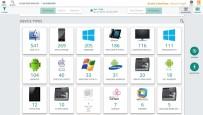 Aruba'dan İşletmeler İçin Nesnelerin İnterneti Adaptasyonu İçin Yeni Çözümler