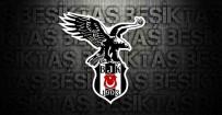 MEDİPOL BAŞAKŞEHİR - Beşiktaş'a Para Cezası