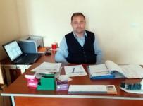 Burhaniye'de 2 Öğrenciye Taciz İddiasına Tutuklama