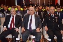 İstanbul Emniyeti'nden 'Daha Güvenli Trafik' Projesi