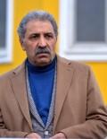 SERKAN TOKAT - İstikbal Mobilya Kayserispor Başkanı Erol Bedir Açıklaması