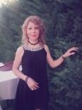 İZMIR ADLI TıP KURUMU - İzmir'de Kadın Cinayeti