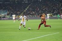 Kupada Finalin Adı Açıklaması Galatasaray - Akhisarspor