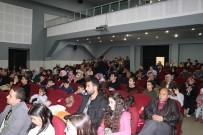 Ufka Yolculuk 7 Kars Ödülleri Sahiplerini Buldu