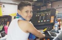 FLAMAN - Filistinli Çocuğun Ölümüyle İlgili 5 Kişi Tutuklandı