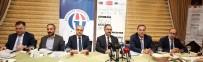 GAÜN 11 Projeyle 3 Milyon Euro Bütçe Sağladı