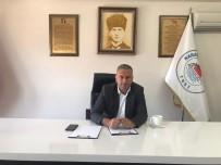 Karataş Belediyesi'nin Borcu 38 Milyon 938 Bin Lira