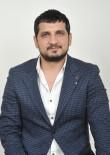 SUÇ DUYURUSU - Soylu Hakkında Suç Duyurusunda Bulunan CHP'li Özkoç'a Aynı Suçtan Suç Duyurusu
