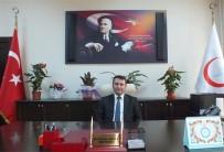 Kars Sağlık Müdürü  Lazoğlu, 'Aşı İle Sağlıklı Kalın'