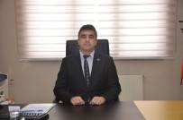 Kaşıkırık Açıklaması 'Sinop, KOSGEB'den Türkiye Ortalamasının Üzerinde Destek Alıyor'