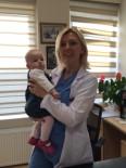 HORMONLAR - Tüp Bebekte Kadın Yaşına Dikkat