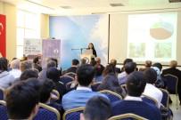 Türk Savunma Sanayisi Çalışmaları Anlatıldı
