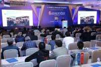 DÖVIZ KURU - Yem Sektöründe Global Düzeyde Büyüme Sürecek