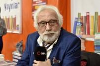 Ünlü Tarihçi Bahadıroğlu Açıklaması 'Ermeni Olayları İngiliz Oyunuydu'