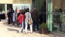 'Belgeden Kurguya, Atölyeden Müzeye Mardin'de Fotoğraflar' Sergisi