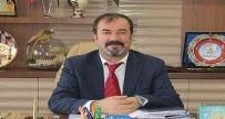 Bilnet Okulları Diyarbakır Kampüsü'nden Alanyaspor'a Başsağlığı