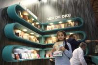 Kitap Değişim Projesiyle Bin 293 Kitap Değiştirildi