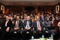Prof. Dr. Necmettin Tozlu, Prof. Dr. Fuat Sezgin'i Anlattı