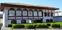 Şemâkî Evi Müzesi İlgi Bekliyor
