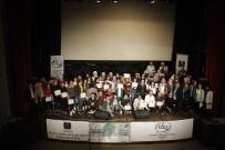 'Sürdürülebilir Yaşam Film Festivali' Sona Erdi