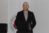 BEYAZ EŞYA - Balıkesir Ticaret Odası'ndan E-Ticarete Çağrı