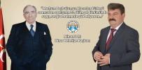 Başkan Sarı'dan Başbuğ Alparslan Türkeş'i Anma Mesajı