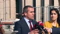 CHP'li Adayın 'İsim Karışıklığı' İtirazı