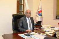 SERBEST PIYASA - DTSO Başkanı Kaya'dan Seçim Değerlendirmesi