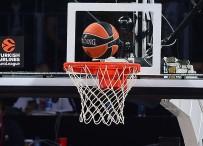 PANATHINAIKOS - Euroleague'de son hafta heyecanı