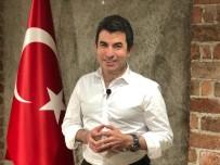 İspir Belediye Başkanı Seçilen Ahmet Coşkun Açıklaması 'İspir Halkı Demokrasi Destanı Yazdı'