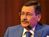 MELİH GÖKÇEK - Melih Gökçek'ten dikkat çeken Ankara ve İstanbul açıklaması