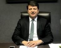 Milletvekili Tutdere'den Seçim Değerlendirmesi