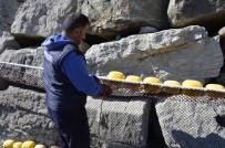 OSMAN AYDıN - Ordulu Balıkçılar Sezonu Değerlendirdi