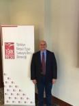 BEYAZ EŞYA - TÜRKBESD'in Yeni Başkanı Can Dinçer Oldu