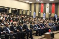 Afrika Ülkeleriyle Ticari İlişkiler Artırılacak