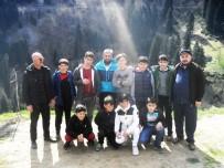 Bayburt Belediyesi Türkiye Şampiyonası'na Hazırlanıyor