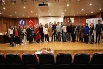 'Bilinçli Ol Hayat Kurtar' Semineri Gerçekleştirildi