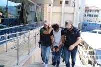 YALAN BEYAN - DEAŞ Davasındaki İddianamede 'Bombalı Eylem' Detayı