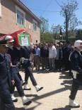 Kıbrıs Gazisi Kula Hayatını Kaybetti.