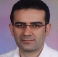 Kırmızı Bültenle Aranan MLKP Mensubu Terörist Yakalandı