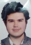 Mersin'de 19 Yaşındaki Fatih 3 Gündür Kayıp