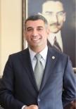 OKTAY KALDıRıM - Milletvekili Erol;'Maden Halkının Mağduriyetinin Yanında Kararlı Şekilde Duracağız'